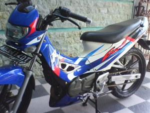 DSC02266