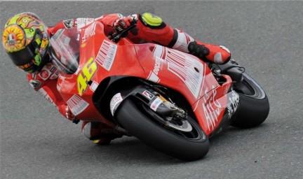 rossi ducati photoshop GP11 Lahap 386 Lap, Ducati Puas
