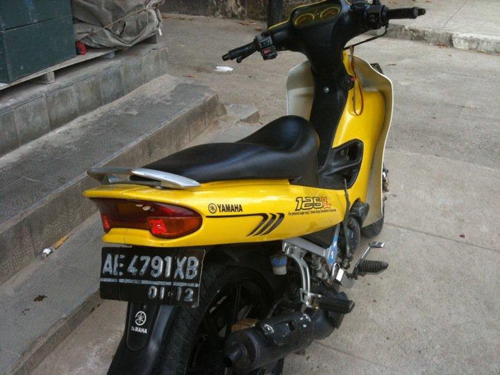 """Browse: Home » Search results for """"Kenalan Dengan Si Kuning Yamaha ..."""