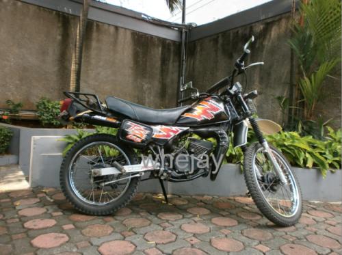 1326713801_280713227_4-Jual-Motor-Trail-TS125-Th-2002-kondisi-mak-nyoss-Kendaraan