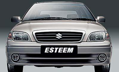 Maruti-Suzuki-Esteem1